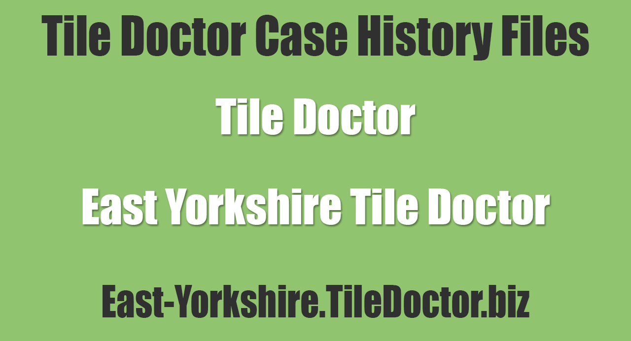 East-Yorkshire-Tile-Doctor