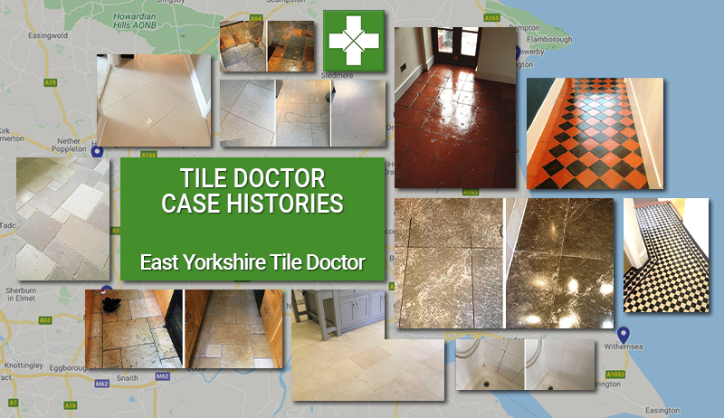 East-Yorkshire-Tile-Doctor